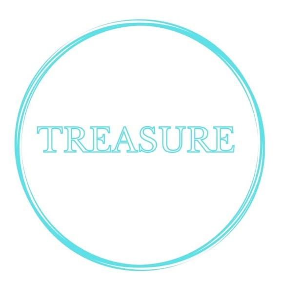 hg_treasure